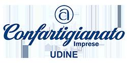 Confartigianato Imprese Udine