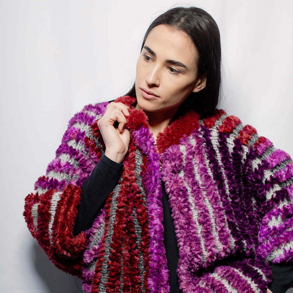 Wool Style