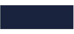 CNA - Confederazione nazionale dell'artigianato e della piccola e media impresa
