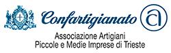Confartigianato Imprese Trieste